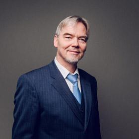 Norbert. W. Kirsch
