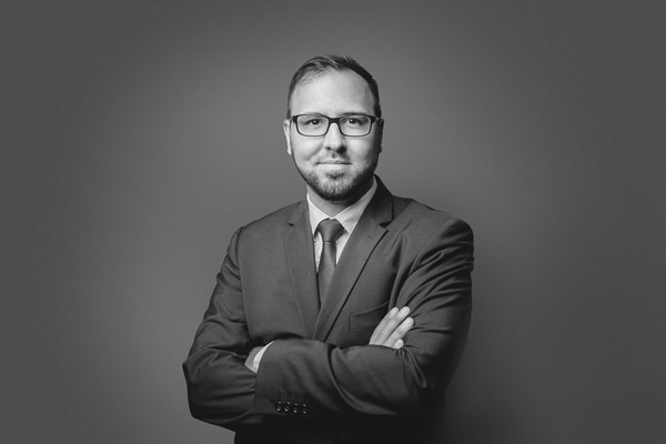 Andreas Hanke