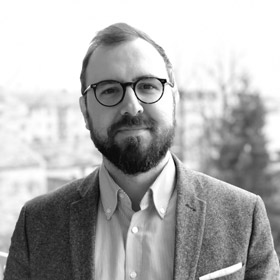 Dr. Andreas Hanke